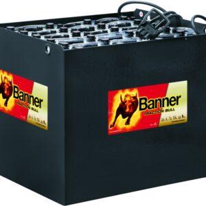 Banner industribatteri